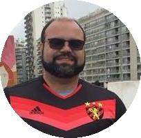 Felipe Batista
